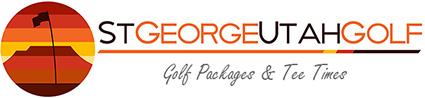 StGeorgeUtahGolf.com